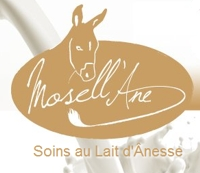 Mosell'Ane