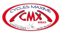 Cycles Maxime